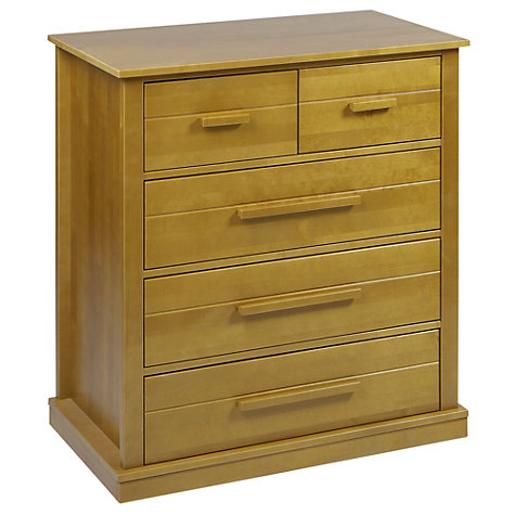 Buy John Lewis Mika Dresser, Antique Online at johnlewis.com