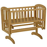 Save up to 25% on nursery furniture