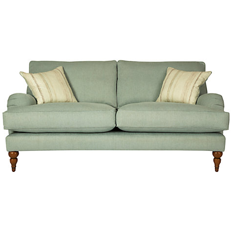 Buy John Lewis Penryn Sofas Online at johnlewis.com