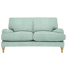 Buy John Lewis Penryn Sofa Range Online at johnlewis.com
