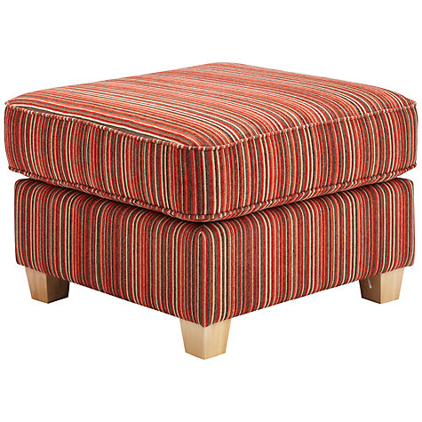 Buy John Lewis Portia Footstools Online at johnlewis.com