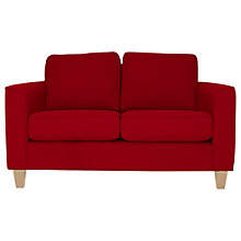 Buy John Lewis Portia Small Sofas Online at johnlewis.com