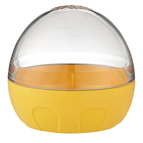 Buy John Lewis Citrus Keeper Online at johnlewis.com