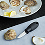 Buy OXO Good Grips Oyster Knife Online at johnlewis.com