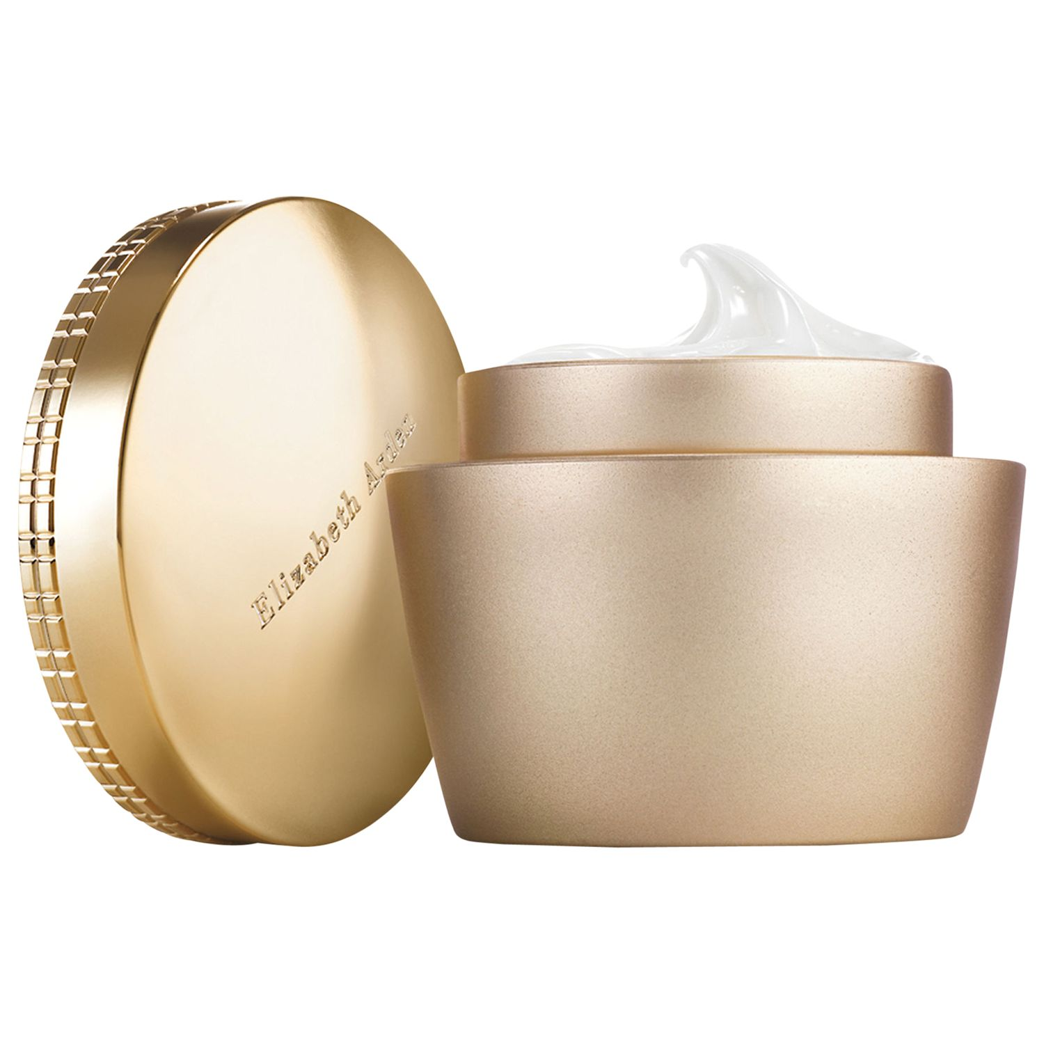 Elizabeth Arden Ceramide Premiere Intense Moisture and Renewal Activation Cream SPF 30 PA++ 50ml