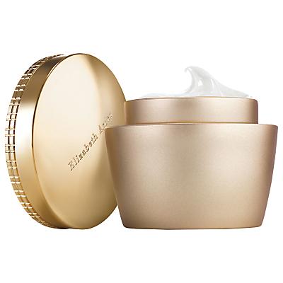 shop for Elizabeth Arden Ceramide Premiere Intense Moisture and Renewal Activation Cream SPF 30, 50ml at Shopo
