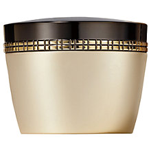 Buy Elizabeth Arden Ceramide Premiere Intense Moisture and Renewal Overnight Regeneration Cream, 50ml Online at johnlewis.com
