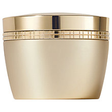 Buy Elizabeth Arden Ceramide Premiere Intense Eye Cream, 15ml with Holiday Gift Set Online at johnlewis.com
