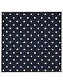 NG Baby Splash Mat, Navy