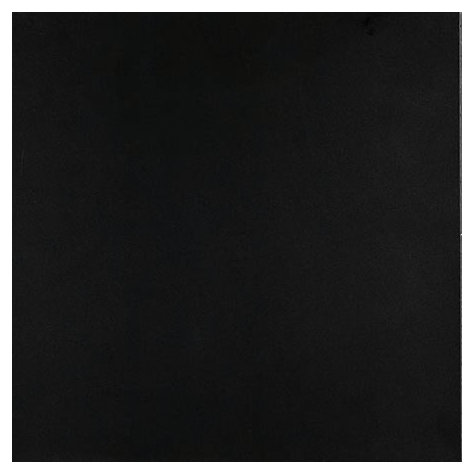 Buy harvey maria luxury vinyl floor tiles pack for Black vinyl floor tiles
