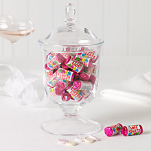 Buy Mini Love Hearts Rolls, 500g Online at johnlewis.com