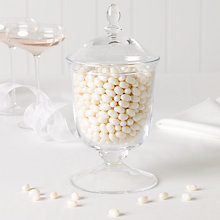 Buy Jelly Belly Coconut Jelly Beans, 1kg Online at johnlewis.com
