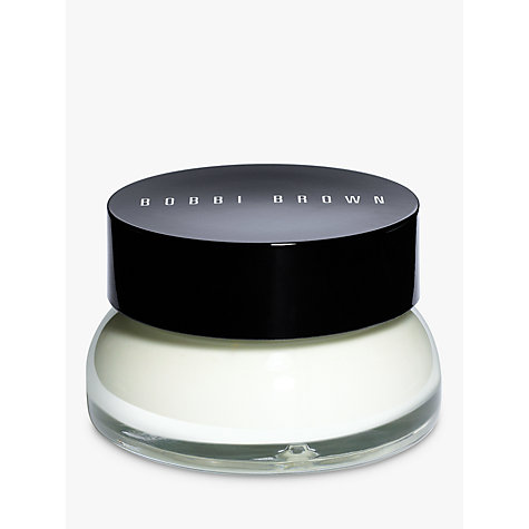 Buy Bobbi Brown EXTRA Repair Moisturizing Balm SPF25, 50ml Online at johnlewis.com
