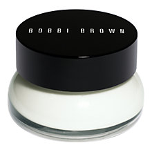 Buy Bobbi Brown EXTRA Repair Moisturizing Balm, 50ml Online at johnlewis.com