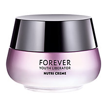 Buy Yves Saint Laurent Forever Youth Liberator Nutri Crème, 50ml Online at johnlewis.com