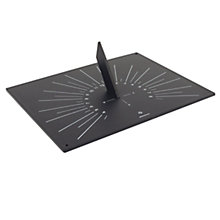 Buy ashortwalk Eco Sundial Online at johnlewis.com