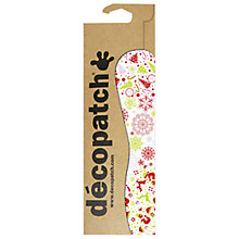 Buy Decopatch Paper, Pack of 3, C5870 Online at johnlewis.com
