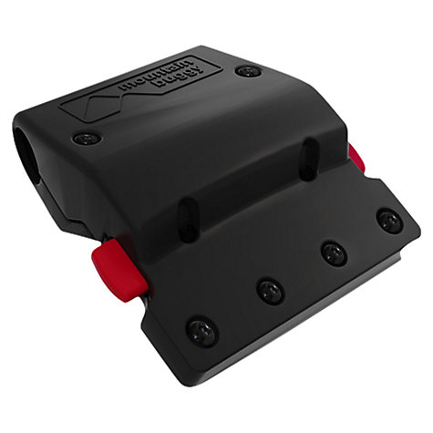 Buy Mountain Buggy Freerider Adapter 3 Online at johnlewis.com