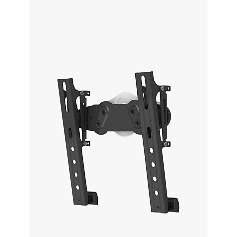 Buy AVF JML2401 Flat Tilting TV Bracket for TVs up to 32-inches Online at johnlewis.com