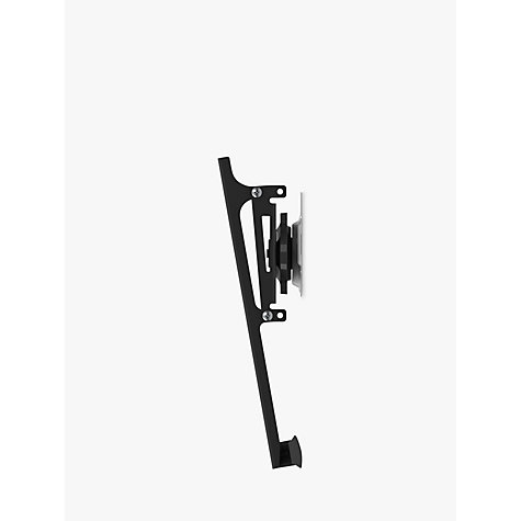 Buy AVF JML2401 Flat Tilting TV Bracket for TVs up to 39-inches Online at johnlewis.com