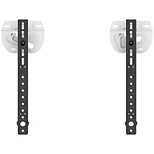 Buy AVF JML8401 Flat Tilting TV Bracket for TVs from 32 - 65-inches Online at johnlewis.com