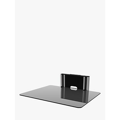 AVF JMS1100 Accessory Shelf