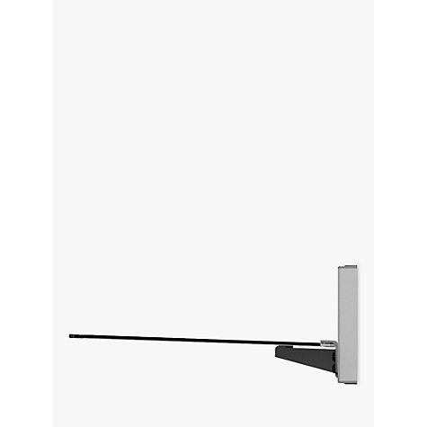 Buy AVF JMS1100 Accessory Shelf Online at johnlewis.com