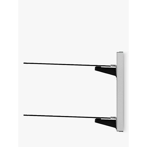 Buy AVF JMS1200 Accessory Shelves Online at johnlewis.com