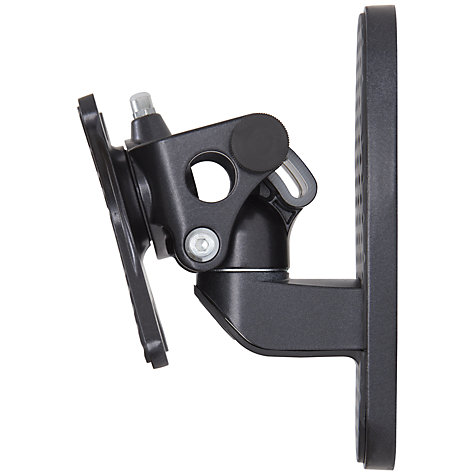 "Buy AVF JZL102 Partially Articulating Wall Bracket for TVs up to 25"" Online at johnlewis.com"