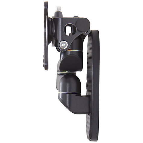 Buy AVF JZL104 Fully Articulating Wall Bracket for TVs up to 25-inches Online at johnlewis.com