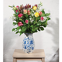 Buy Rob Ryan Bells Posy Vase Online at johnlewis.com