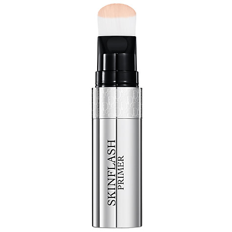 Buy Dior Skinflash Primer, 001 Skin Glow Online at johnlewis.com