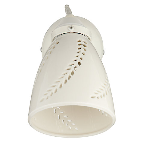 Buy Sophie Conran for John Lewis Wall Light Online at johnlewis.com