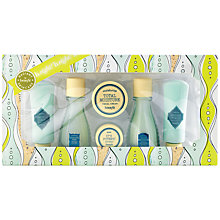 Buy Benefit b.right! Radiant Skincare by Benefit 6 Piece Intro Kit Online at johnlewis.com