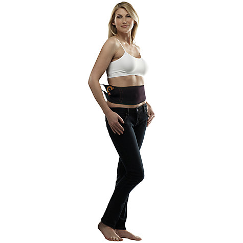 Buy Slendertone System Abs Female Online at johnlewis.com