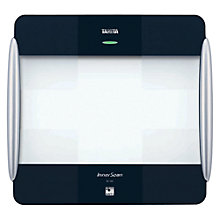 Buy Tanita BC-1000 Body Composition Monitor Online at johnlewis.com