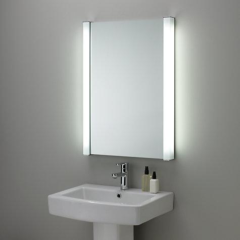 Perfect Large Bathroom Wall Mirror Wall Mirror Online Bathroom Mirrors Cheap