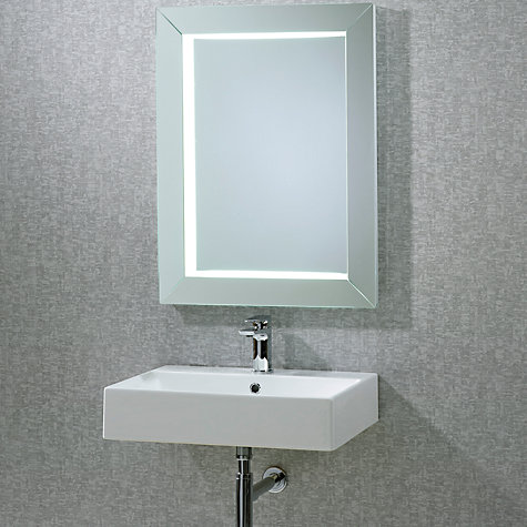 Perfect MTDVanities Malta 24quot Single Sink Bathroom Vanity Set With Mirror