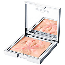 Buy Sisley Palette L'Orchidèe Online at johnlewis.com