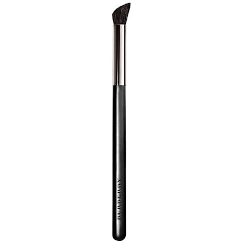 Buy Burberry Beauty Eye Brush No.11 - Eye Shaper Online at johnlewis.com