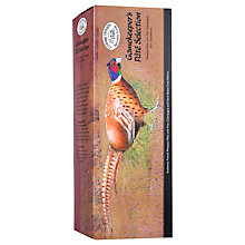 Buy Cottage Delight Gamekeeper's Pâté Selection, 340g Online at johnlewis.com