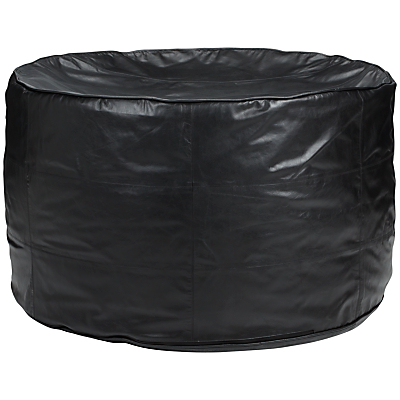 Buy Cheap Large Beanbag Compare Products Prices For Best