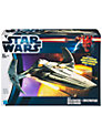 Star Wars Class 2 Fleet Vehicle, Assorted