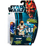Star Wars The Clone Wars Figure, Assorted