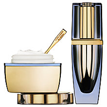 Buy Estée Lauder Re-Nutriv Re-Creation Face Duo Online at johnlewis.com
