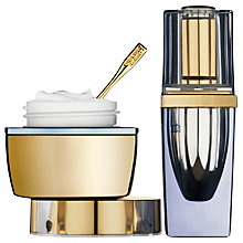 Buy Estée Lauder Re-Nutriv Re-Creation Eye Duo Online at johnlewis.com