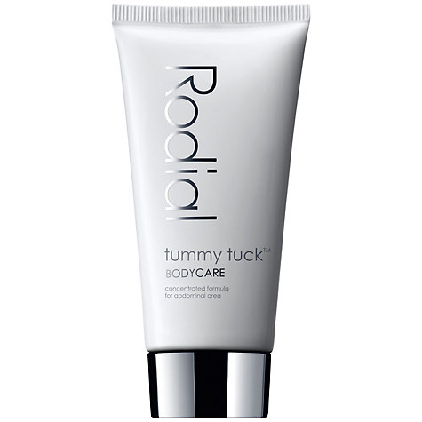 Buy Rodial Tummy Tuck, 150ml Online at johnlewis.com