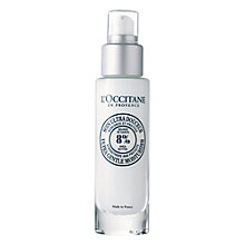 Buy L'Occitane Ultra Gentle Moisturiser, 50ml Online at johnlewis.com