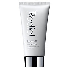 Buy Rodial Bum Lift Tube, 150ml Online at johnlewis.com