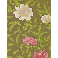 Buy Osborne & Little Lovelace Wallpaper Online at johnlewis.com